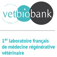 Vetbiobank Equine