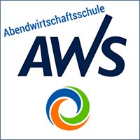 AWS - Abendwirtschaftsschule Hamburg