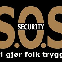 S.O.S Security