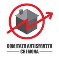 Comitato Antisfratto Cremona