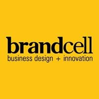 Brandcell