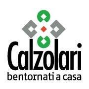 CALZOLARI EDILIZIA E ARREDO CASA