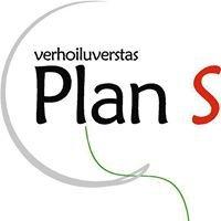 Verhoiluverstas Plan S