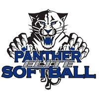 Panther Elite Softball