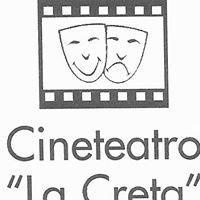 Centro culturale La Creta