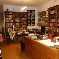Libreria Ai due Santi