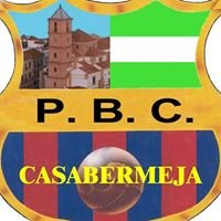 Peña Barcelonista de Casabermeja (Málaga)