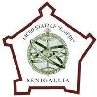 Liceo Statale Enrico Medi Senigallia