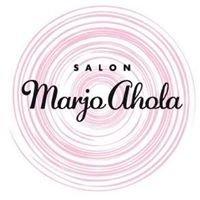 Salon Marjo Ahola Oy