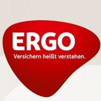 ERGO Agenturcenter Pforzheim