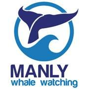 Manly Whale Watching