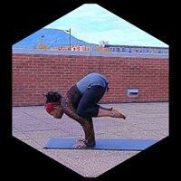 Vibe & Flow Yoga