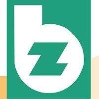 BZH Bildungszentrum Handel und Dienstleistungen gemeinnützige GmbH