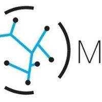 METU Media Design