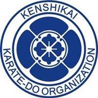 Kenshikai karate-Do Italia