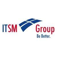 ITSM Group
