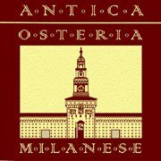 Antica Osteria Milanese