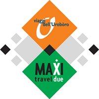 Viaggi dell'Urobòro - MAXItravel 2 srl