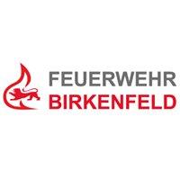 Feuerwehr Birkenfeld
