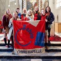 Chiro Kapelle