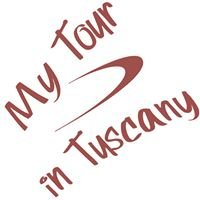 My Tour in Tuscany