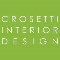 Crosetti Interior Design Page