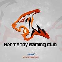 Normandy Gaming Club