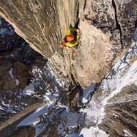 Alpine Sports Life