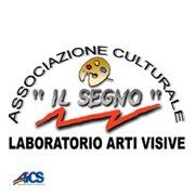 Laboratorio Artistico Il Segno