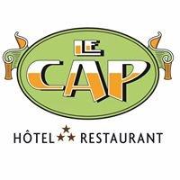 Hotel Restaurant Le Cap