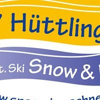 TSV Hüttlingen Abteilung Ski Snow and Beach