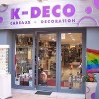 K-Deco