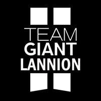 GIANT Lannion