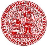 ÚJOP UK Praha Hostivař