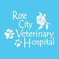 Rose City Veterinary Hospital in Pasadena