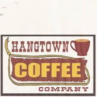 Hangtown Coffee Company