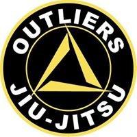 Outliers Jiu- Jitsu