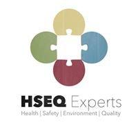 HSEQ Experts