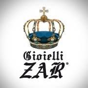 Gioielli ZAR