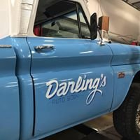 Darling's Auto Repair Inc.