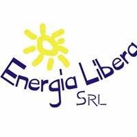 Energia Libera Srl - Beghelli Point Nicosia