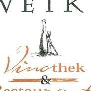 Weiks Vinothek und Restaurant