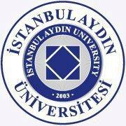 Istanbul Aydın University (international students)