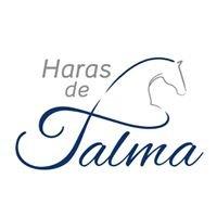 Haras de Talma