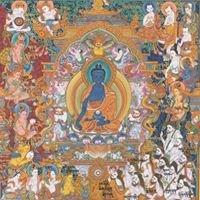 Sudarśana: Integrating Tibetan Medicine and Ayurveda