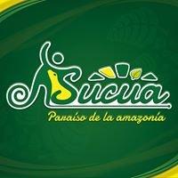 Municipio  de Sucúa