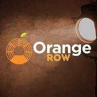 Orange Row