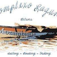 Laguna Camp and Bungalow Resort
