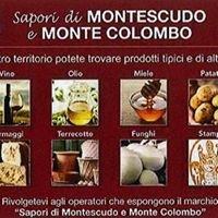 PRO LOCO Montescudo