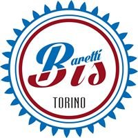 Baretti Bis